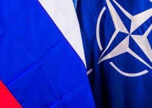 Bakıda NATO-nun Hərbi Komitəsinin sədri ilə Rusiya Silahlı Qüvvələrinin Baş Qərargah rəisi arasında görüş keçiriləcək