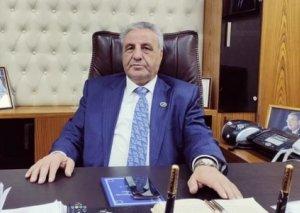 Tağı Əhmədov Eldar Mahmudovu intihar etməyə çağırdı -