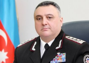 Eldar Mahmudovun 63 yaşı oldu: