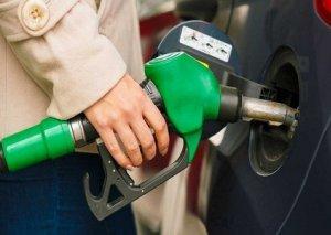 Sabahdan Azərbaycana idxal edilən avtomobil benzininə 15% gömrük rüsumu tətbiq ediləcək