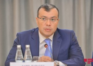 """Sahil Babayev: """"Sosial xidmətçilərin fəaliyyətinə nəzarət gücləndirilməlidir"""""""
