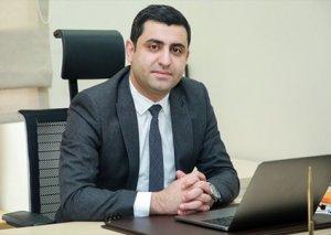 Azərbaycanın turizm dəhlizləri boyu sanitar qovşaqlar tikiləcək