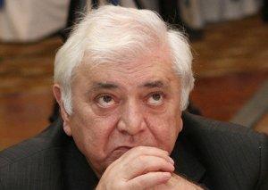 Deputat Aqil Abbas: