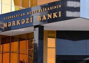 Azərbaycan əhalisinin banklardakı əmanətləri son bir ildə 2,4% artıb