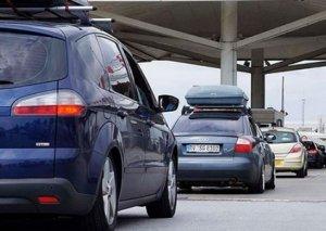 Gürcüstan nömrəli avtomobillərlə bağlı yeni qadağalar nədən qaynaqlanır?