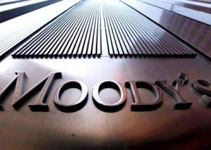 """""""Moody's"""" Çində iqtisadi artım tempinin yavaşlayacağını proqnozlaşdırır"""