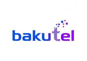 """""""Bakutel 2019"""" sərgisi işə başlayıb"""