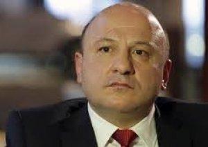 Hüseyn Abdullayev məhkəmədə bəraət istədi