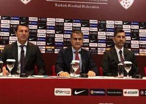 """Şenol Günəş: """"Bakıda Azərbaycanı və Türkiyəni təmsil edəcəyik"""""""