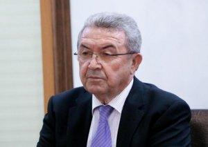 Misir Mərdanov deputat olmaq arzusunu gizlətmədi-