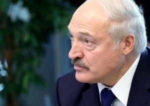 """Belarus prezidenti: """"Biz heç bir dövlətin tərkibinə daxil olmağa hazırlaşmırıq"""""""