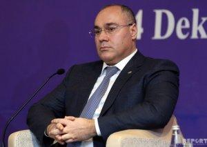"""Səfər Mehdiyev: """"Şəffaflaşma ilə bağlı hədəflərə demək olar ki, nail olmuşuq"""""""