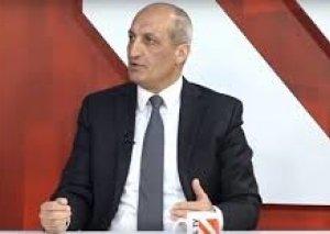 """Fikrət Yusifov: """"Dəmir yolu nəqliyyatındakı islahatlar bu sahədə inqilabi bir dönüşdür"""""""