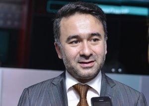 """Tahir İmanov: """"Hər kəs sənətkarın yalnız sənətindən danışmalıdır"""""""