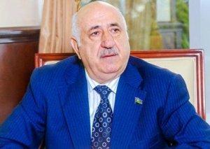 Deputat Yevda Abramovun dəfn mərasiminin gecikməsinin səbəbi məlum olub