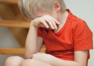 Dövlət Komitəsi Bakıda uşaqların ögey anaları tərəfindən döyülməsi faktı ilə bağlı araşdırmalara başlayıb