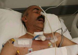 Oqtay Gülalıyev komadan nə vaxt çıxacaq?