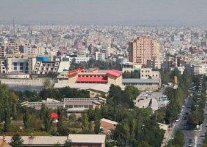 Bakı və Tehran razılaşdı: