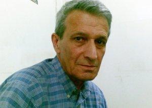 Xalq artisti Yalçın Əfəndiyev vəfat edib