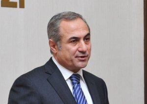 """Natiq Məmmədov: """"Vətəndaşımız səsini verdikcə dövlətimiz güclənir"""""""