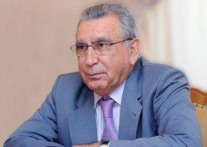 """Ramiz Mehdiyevin """"elita"""" adlandırdığı kadrlar ölkəni necə dəyişəcək - rəy"""