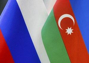 Azərbaycan-Rusiya sıxlaşan əlaqələri -