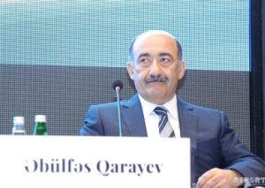 """Nazir: """"Bakı Dövlət Sirkinin bağlanmasını istəmirəm"""""""