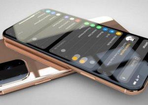 Dünyanın ən populyar smartfonu açıqlanıb