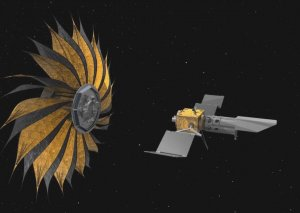 Yeni teleskop Yerə bənzər planetlər axtaracaq