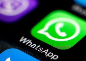 WhatsApp-da yeni virus aşkar olunub