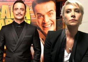 Sılanı döydüyü üçün qadınlar Ahmet Kuralın filminə baxmaqdan imtina etdi