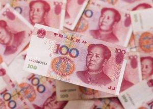 ABŞ Çini valyuta manipulyatoru siyahısından çıxarıb