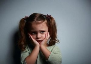 Dünyada uşaqların istismarı - şok araşdırma