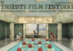 """""""Ana və Oğul"""" İtaliyanın film festivalında"""