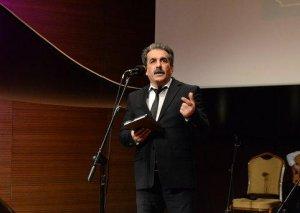 """""""Şifahi ənənəli Azərbaycan musiqisi"""" kitabının təqdimatı keçirilib"""