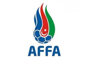 Azərbaycan çempionatında sənədi olmayan futbolçu aşkarlanıb