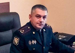 Elşad Hacıyev: Bakıda restorandan çıxan şəxsin ətrafdakılara hücum etməsi yalandır