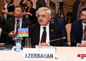 """Rövnəq Abdullayev: """"Təəssüf ki, azarkeşləri sevindirə bilmədik"""""""