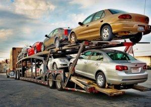 Avtomobil və telefon bazarında bahalaşma gözlənilir