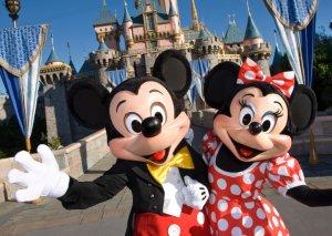 """""""Disney""""i 175 milyon dollar itki gözləyir"""