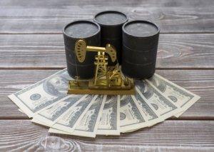 Azərbaycan neftinin qiyməti 61 dolları ötüb