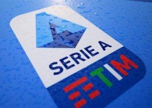 İtaliya klublarının son beş il üzrə maliyyə hesabatları açıqlanıb