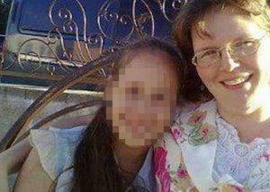Ata oğlunun gözü qarşısında arvadını öldürdü, sonra intihar etdi - VİDEO