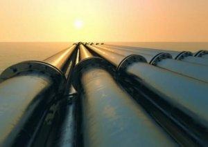 BTC ilə ötən ay 3,3 mln. tona yaxın neft nəql edilib