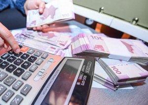 Maliyyə Nazirliyi 18 milyon manat artıq və əsassız ödənişi büdcəyə qaytardı