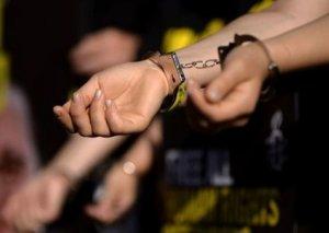 Bakıda 126 minlik dələduzluqda təqsirləndirilən qadın azadlığa buraxıldı