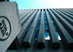 Azərbaycan Dünya Bankından yeni kreditlər alır