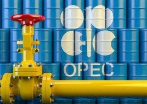 OPEC+ çərçivəsində nazirlərin görüşü vaxtında keçiriləcək