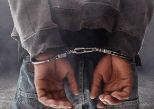 BŞBPİ: Ötən gün 53 nəfər saxlanılıb