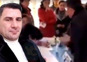 """Məşhur """"Ölüf, ölüf"""" videosunun qəhrəmanı:"""